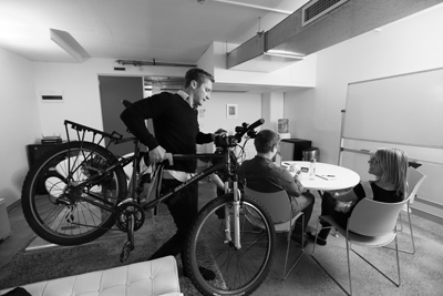 4-bike-friendly-digital-agency