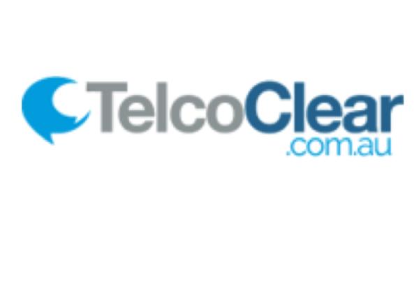 telco1