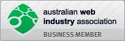 Australian Web Industry Associaton